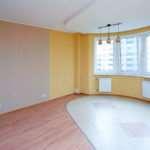 Как правильно произвести ремонт квартиры в новостройке