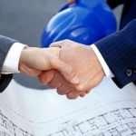 Квалифицированная помощь в нише саморегулируемых компаний