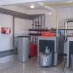 Организация систем отопления и водоснабжения – советы специалистов