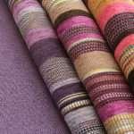 Грамотный выбор ткани для обивки мебели