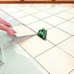 Укладка керамической плитки – советы профессионалов