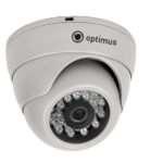 Почему вариант с установкой IP-камер столь востребован?