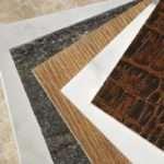 Наиболее важные эксплуатационные параметры керамической плитки