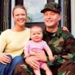 Молодострой – особенности обязательного участия военнослужащих в НИС