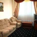 Аренда квартир в Тюмени: подписывая договор, помним о нюансах