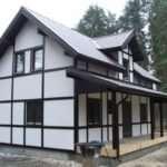 Самые востребованные материалы для строительства домов