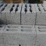 Сильные стороны современных керамзитобетонных блоков