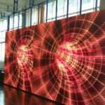Gudvin – выгодные условия аренды светодиодных экранов