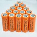 Чем литиевые батареи превосходят свинцово-кислотные аналоги