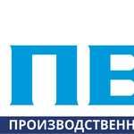 Системы водоподготовки от «ПВК»: доступные цены на оборудование «Аквалайн»