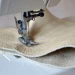Популярные разновидности швейных машин