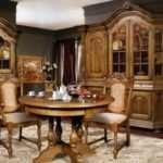 Как не ошибиться при выборе мебели из массива дерева