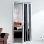 «ТЕКОНА» – знаменитые ульяновские межкомнатные двери