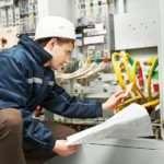 ГорэЭлектроСетьСтрой – профессиональный монтаж электросетей