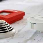 Основные преимущества обслуживания пожарной сигнализации компанией «НК Бизнес»
