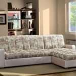 Чем руководствоваться при выборе мебели для дома