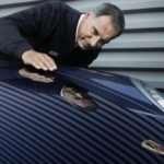 Выгодность электронной проверки авто, предлагаемой компанией PowerVHC