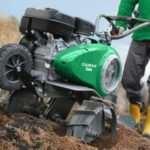 ПромСибУрал – высококачественная сельскохозяйственная спецтехника