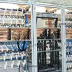 Электрощитовое оборудование – что нужно знать о применении
