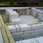 Газобетон – отличный материал для строительства домов