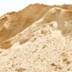 Важные положительные характеристики кварцевого строительного песка
