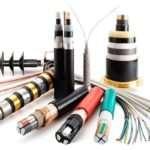 Широкий ассортимент силовых кабелей от надежной компании