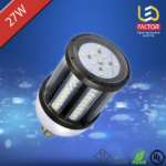 Инновационная LED лампа е30 с лучшими характеристиками