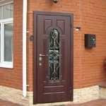 Входные металлические двери – важнейшие параметры выбора