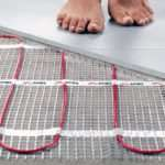 Электрические теплые полы – главные правила выбора