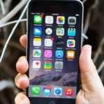 iPhone 6 – главные особенности и параметры