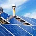 Какой должна быть солнечная электростанция для дома?
