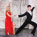 Для чего занимаются социальными танцами