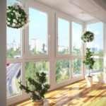 Пластиковые окна – тепло и уют в каждом доме