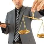 Как не ошибиться при выборе хорошего адвоката