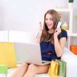 Основные причины покупать вещи в интернет магазине