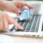 Кредит на карту как возможность решить финансовые сложности