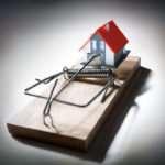 Аренда квартир и мошенники: как избежать неприятностей
