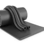 Вспененный каучук, как гарантия качественной теплоизоляции