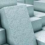 Разновидности современных строительных материалов