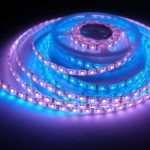 Самые важные преимущества светодиодных лент