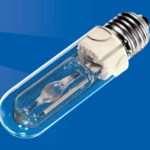 Нюансы использования металлогалогенных ламп