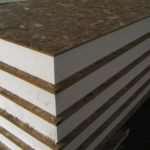В чем преимущество и особенности термоизоляционных плит