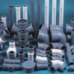 Выбираем трубы для водоснабжения и канализации дома или квартиры