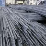 Стальная арматура – незаменимый строительный материал