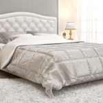 Где приобрести брендовые кровати по доступным ценам?