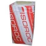 Изорок-изолайт – уникальный утеплительный материал для строительных конструкций