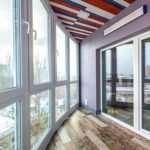 Окна-просто – заказ шумозащитных окон ПВХ по фотографии