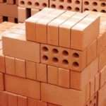 Какой керамический кирпич чаще всего применяется в строительстве