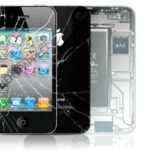 Особенности качественного ремонта айфона