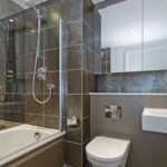 Важные моменты при проведении ремонта ванной комнаты